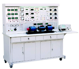 Electrical and Electrical Technology Expe